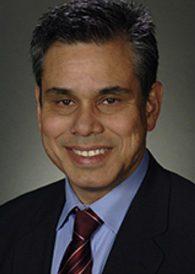Stephen Arakawa