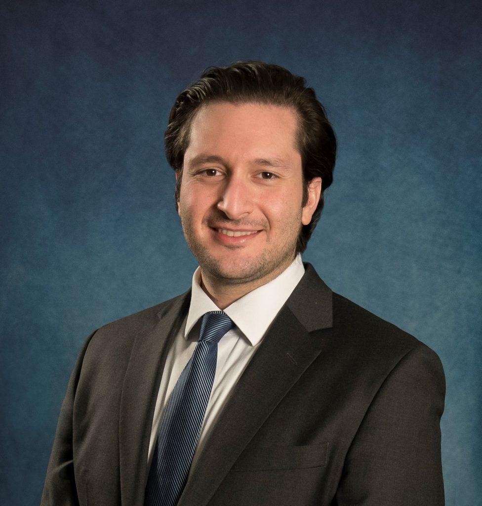 Adnan Anabtawi Headshot